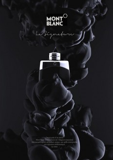 Épinglé par Denis Yanov sur Fragrance Photo | Pinterest