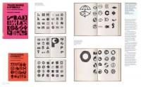 Swipe Design   Books + Objects » Books on Communication Design