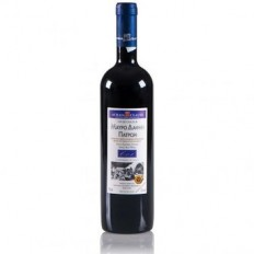 Greek Varieties - Wine by @adamjetking on Wanelo