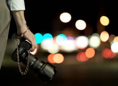 creative photography - Google Search