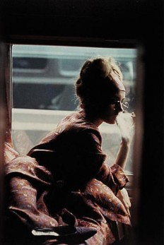Photographe / Saul LEITER on Pinterest | 288 Pins