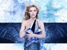 "Thierry Mugler ""Angel"" by Sølve Sundsbø on Vimeo"