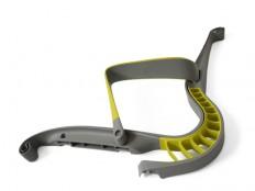 Setu Chair / Herman Miller | Design | Pinterest