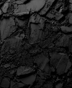 Épinglé par Dora Cheatham sur Bold Black | Pinterest