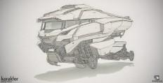 Heavy Unit Design » BLOG