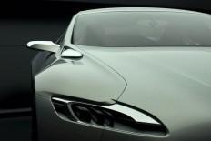 Peugeot SR1 | detail | Pinterest