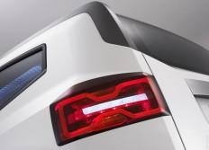 2008 Chevrolet Orlando Concept | < Transport > | Pinterest