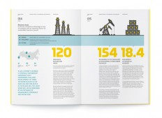 """Rosneft"", Annual Report 2011 on"
