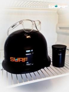 Surf Kona Accessories | Surf-Kona Blog