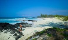 Makalawena Beach – Hawaii State Park | Surf-Kona Blog