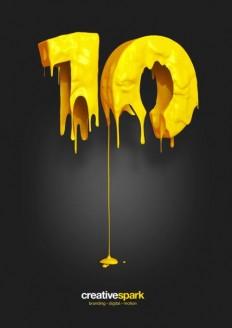 Épinglé par Fazaal Naufer sur Typography | Pinterest