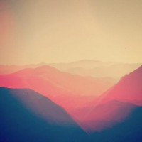 Designspiration — B3PO   Sun Hills
