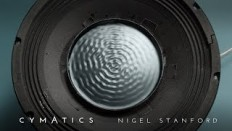 CYMATICS: Science Vs. Music - Nigel Stanford - YouTube