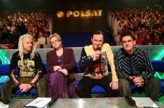 Szokuj?ce kulisy talent shows, czyli jak telewizja manipuluje widzami - Teleshow - WP.PL