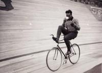 Designspiration — Biking in style