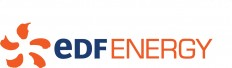EDF Energy Customer Services Contact Number - 0844 381 5192 | Contact Telephone Numbers