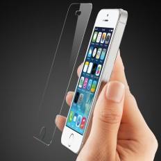 iPhone 4 Screen Display Assembly Replacement Guide | Contact Telephone Numbers