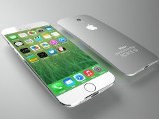iPhone 6 Front Panel Assembly Repair Guide | Contact Telephone Numbers