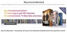 How To Fix Sky Tv On Demand Problems? - Sky On Demand Help | Contact Telephone Numbers