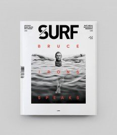 transworld surf redesigner on Inspirationde