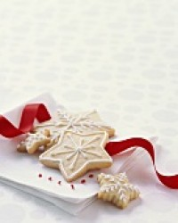 Christmas Images and pictures - Your image selection at StockFood - The Food Image Agency: food images, pictures, photos