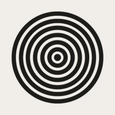 I Need Nice Things - Target Practice