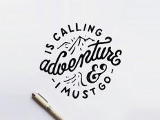 Adventure by Mark van Leeuwen on Inspirationde