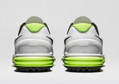 Nike Lunar Control 3 - Release Date. Nike.com