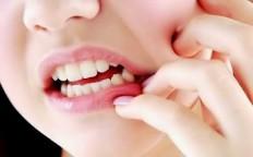 Obat Sakit Gigi Penyebab serta Penanganannya Sakit Gigi