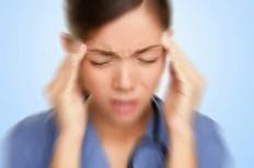 Obat Sakit Kepala Cepat serta Penyebab Sakit kepala