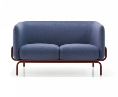 Chandigarh-sofa-by-Doshi-Levien-for-Moroso_dezeen_01.jpg (468×386)