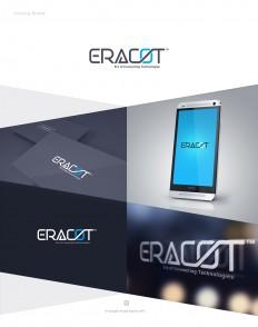 Eracot_LogoFinal.jpg by Dilip Prasad