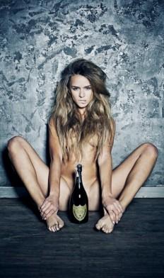 dom perignon ... | Champagne Bubbly | Pinterest
