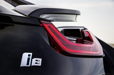 BMW i8 | DETAILS/ FORMS/ CMF | Pinterest