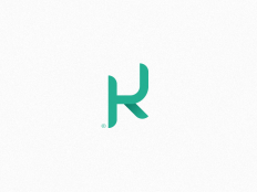 Krum Logo / Branding WIP by simc