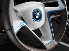 2011 BMW i8 Concept | DETAILS/ FORMS/ CMF | Pinterest