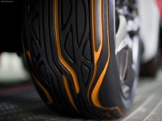 Hyundai-Curb Concept | DETAILS/ FORMS/ CMF | Pinterest