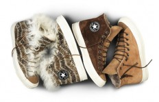 Missoni x Converse All Star Chuck '70s Collection - Luxuryes