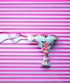 Épinglé par Anna Novikova sur Still Life | Pinterest