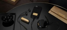 Michael Kors x Duracell Tech Accessories - Luxuryes