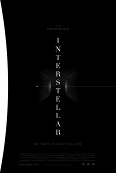 30 Out of This World Fan-Made Interstellar Posters ~ Creative Market Blog