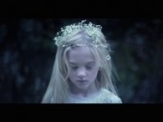 KIN on Vimeo