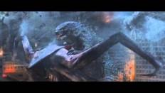MPC Godzilla VFX Breakdown - YouTube