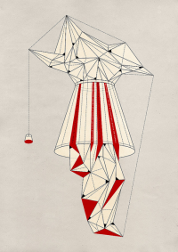 Caligari Anzü Paradzay, binarynode