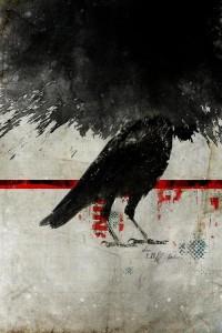 Caligari Anzü Paradzay, darksilenceinsuburbia: Alvaro Sanchez. The Last...