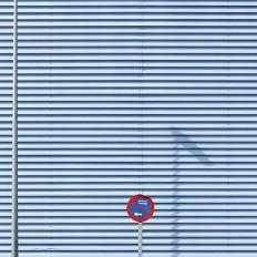 At Minimum by Marc Llach