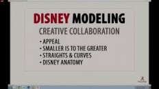 zSummit 2014: Disney (Frozen) Session - YouTube