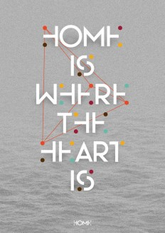 home by layer01 on Inspirationde