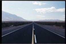 35mm Landscapes by Timothy Evans