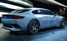 """Pin von AutoConception auf """"Automotive & Transport Design   Concept A…"""